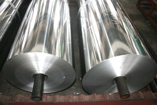 防腐保温铝卷 材质3003厚度0.1-1.5.jpg