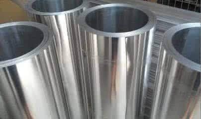 防腐保温铝皮 材质3003厚度0.1-1.5毫米.jpg