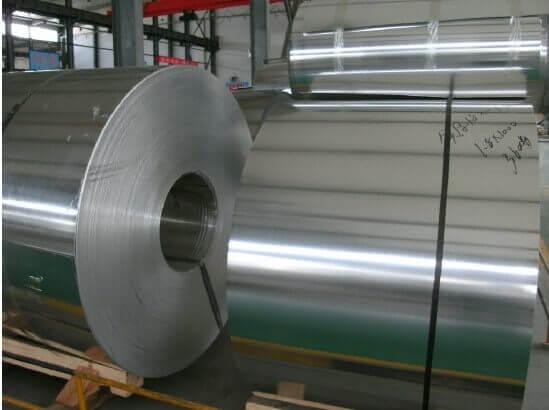 合金铝卷 材质3A21 厚度0.5-12毫米.jpg