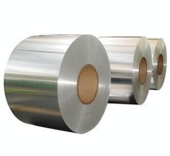 合金铝卷 材质3003厚度0.1-12毫米.jpg