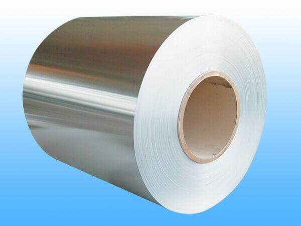 合金铝卷 材质3004厚度0.1-12毫米.jpg
