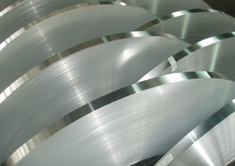 铝带 宽度14-40毫米.jpg