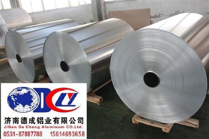铝卷 材质8011厚度0.1-12毫米.jpg