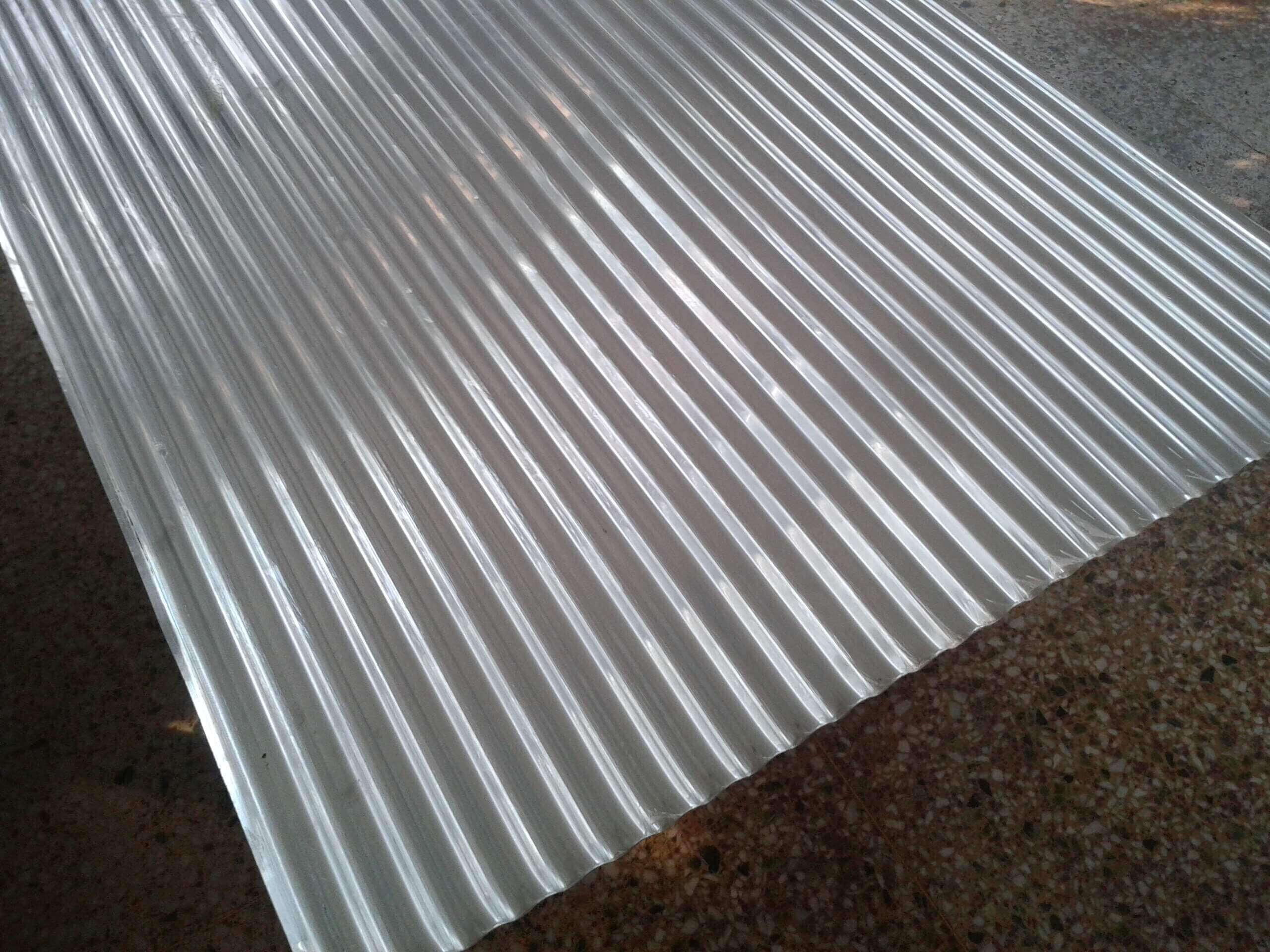 铝合金压型铝板 宽度750_780_840_850_900_1220毫米.jpg