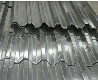 铝瓦楞板 宽度750_780_840_850_900_1220毫米.jpg