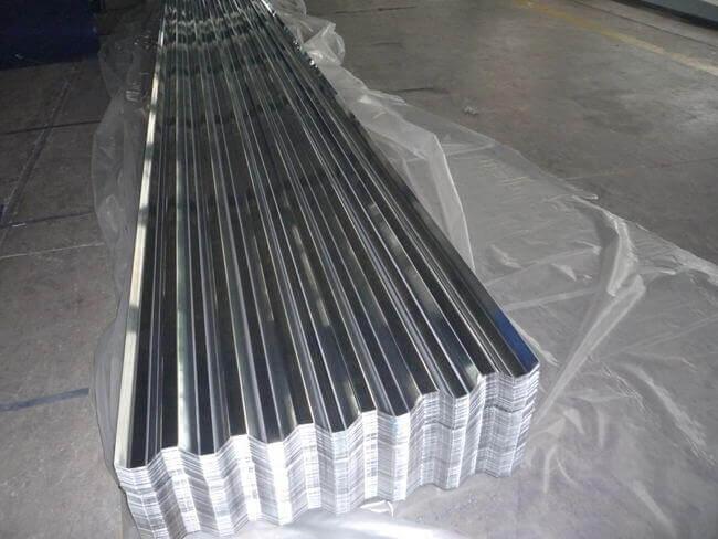 压型铝板 宽度750_780_840_850_900_1220.jpg