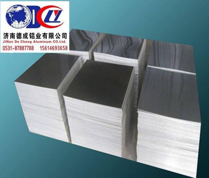 5083合金铝板 厚度1.0-12毫米.jpg