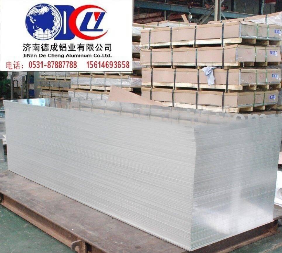 6061合金铝板 厚度1.0-12毫米.jpg